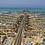 Thumbnail: Visite Admirez La Palme à Dubai