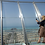 Thumbnail: Admirez la Palm de Dubai