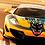 Thumbnail: Expérience passager sur circuit à Dubai ( Clio/Ferrari/Mclaren/Porshe )