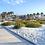 Thumbnail: Journée sur une plage privée  à Abu Dhabi avec ou sans transport depuis Dubai