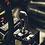 Thumbnail: Porsche GT4 Experience sur circuit à Dubai