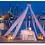 Thumbnail: Diner pour 2 en amoureux Sur La Palm à Dubai