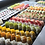 "Thumbnail: Restaurant "" Sushi Nation"" à Dubai"