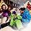 Thumbnail: Billets pour Snow Park Ski Dubai
