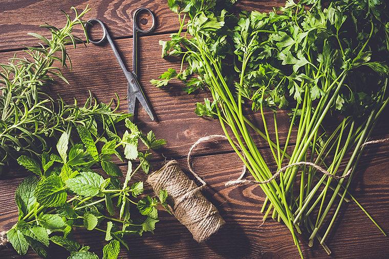recolte-des-aromates-veritable-jardin-in