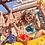 Thumbnail: Billet pour le Waterpark de l'Atlantis Dubai + Aquarium