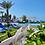 Thumbnail: Journée de rêve sur une île paradisiaque Zaya Nurai