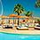 Thumbnail: Journée à la piscine Blabla à Dubai