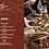 Thumbnail: Safari Traditionnel Emirati ( capacité max 24personnes) à Dubai avec Tr