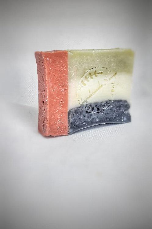 UAE Soap 100 % Organic