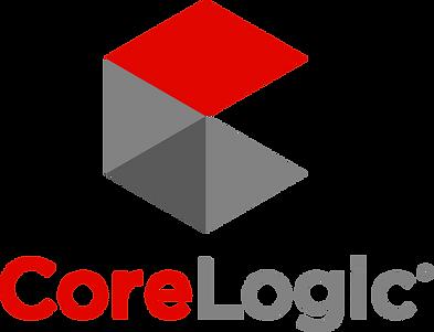 800px-CoreLogic_logo.svg.png
