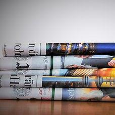 newspaper-943004_1920.jpg