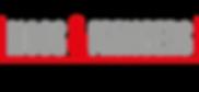 MOOG & FREISBERG Messe & Event Logo