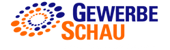 GewerbeSchau-Logo_OhneDatum.png