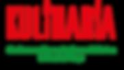 KULINARIA_Logo_RZ.png
