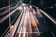 highway-1209547_1920.jpg