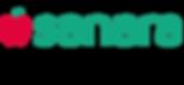 sanara_Logo_RZ_RA-BA.png