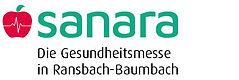 sanara_Logo_RZ_RA-BA.jpg