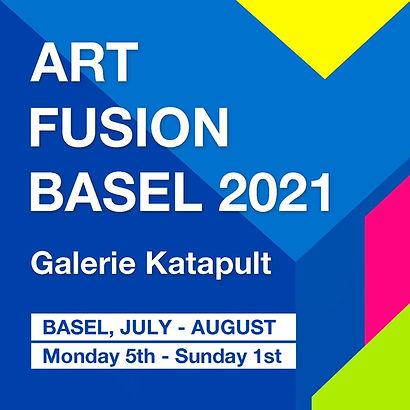 Fusion Basel1