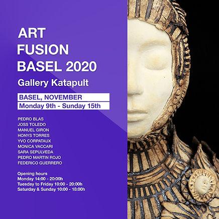 EXPO Basel MONICA.jpeg