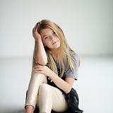 mberghphoto_kidscommercialphotography-6.