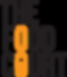 TFC_logo03_color01.png