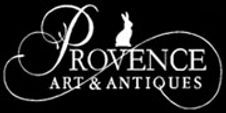 current Logo Provence.jpg