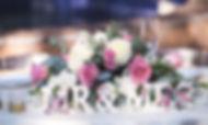 Mississauga florist Paris Floral Designs bridal bouquet