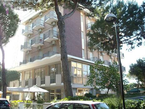 Hotel-Haiti-Milano-Marittima.jpg