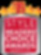 18-04-26_09_09_34pmRCA_logo2018.png