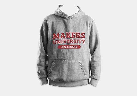 makersパーカー_ポートフォリオ.png