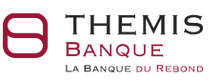 logo-themis-banque-2019.png