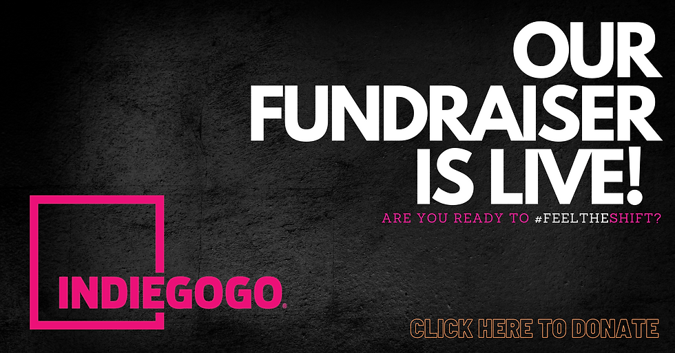 OUR FUNDRAISER IS LIFE.png