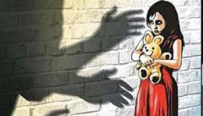 DECODING THE PROTECTION OF CHILDREN FROM SEXUAL OFFENCES (AMENDMENT) ACT, 2019
