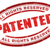 Impact of TRIPS Agreement on Indian Patent Law