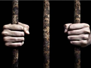 RIGHTS OF CUSTODIAL PRISONERS