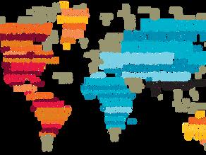 FREEDOM OF RELIGION UNDER INTERNATIONAL HUMAN RIGHTS