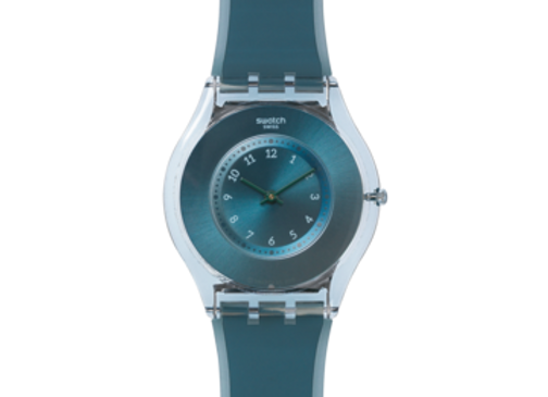 SWATCH CLASSIC DIVE-IN