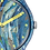 Thumbnail: THE STARRY NIGHT BY VINCENT VAN GOGH, THE WATCH