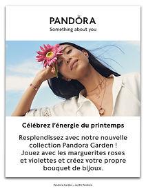 Newsletter_Spring.jpg