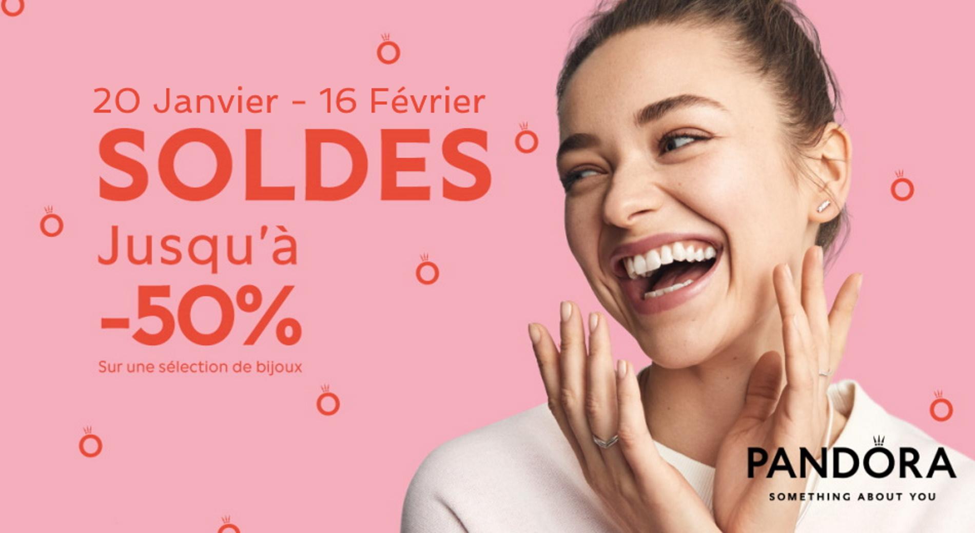 A-Soldes-1040