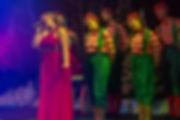 Christmas Show 22.12.19-46.jpg