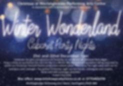 Landscape - Winter Wonderland Xmas.jpg