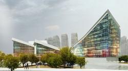 centre complex-2