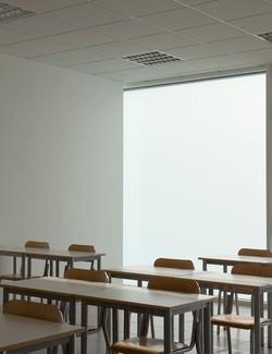 scuola ipsia lampertico - Vicenza