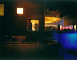 Disco/risto club It Cafe' (Al)