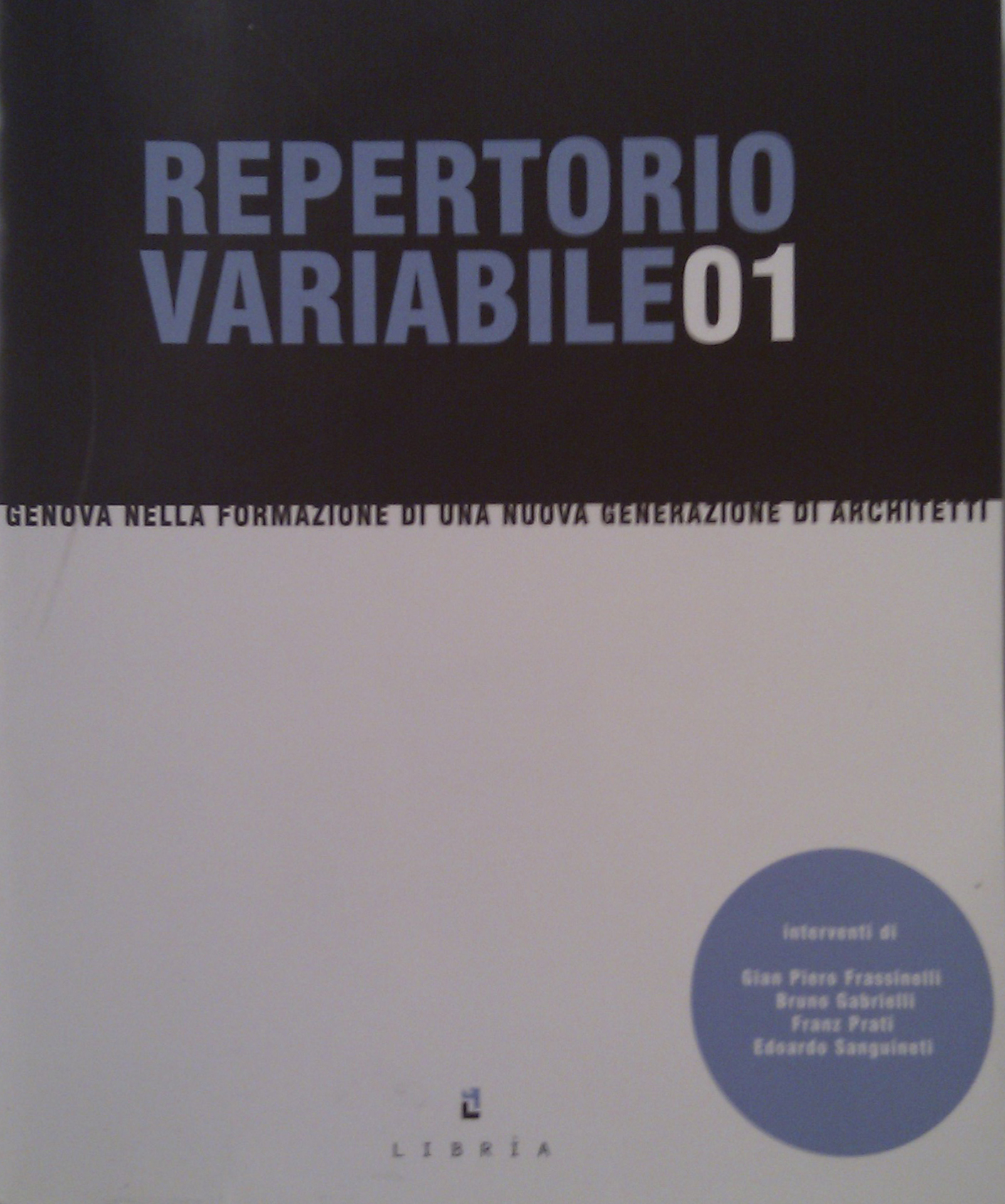 Repertorio variabile01