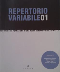 Repertorio variabile01