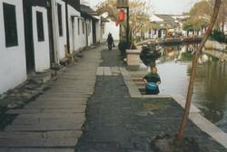 ZHU-JIA-JIAO