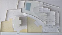 progetto 2008